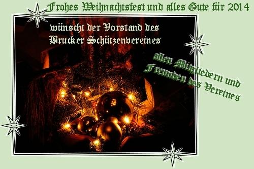 500_2012-12-22 Weihnachtsbilder_2
